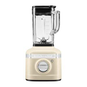 Blender Crème Glas