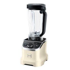 Blender Crème Kunststof