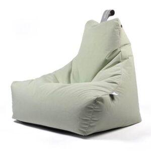 Buiten zitzak Groen Polyester van Extreme Lounging