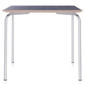 """Eettafel Blauw """""""" van Kartell"""