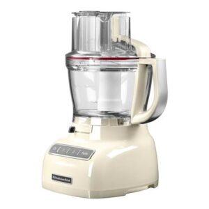 Foodprocessor Crème Kunststof