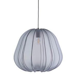 Hanglampen Grijs Textiel van Bolia