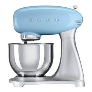 Keukenmixer Blauw Kunststof