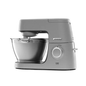 Keukenmixer Zilver Metaal van Kenwood