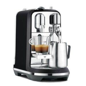 Koffiecupmachine RVS