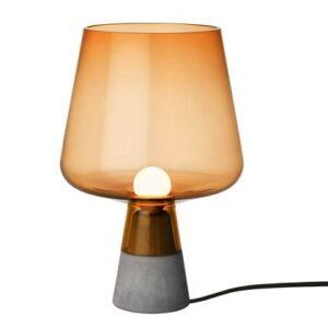 Tafellampen Bruin Beton