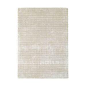 Vloerkleden Beige Textiel van Katherine Carnaby