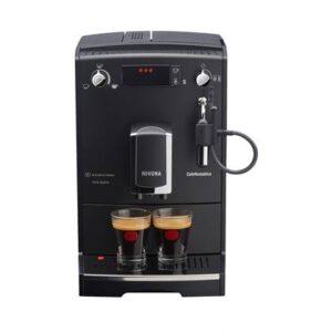 Volautomatische espressomachine Zwart Kunststof van Nivona