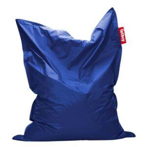 Zitzak Blauw Nylon