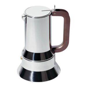 Overige koffiemakers Grijs
