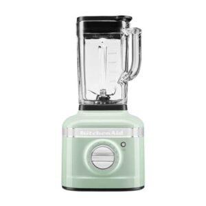Blender Groen Glas