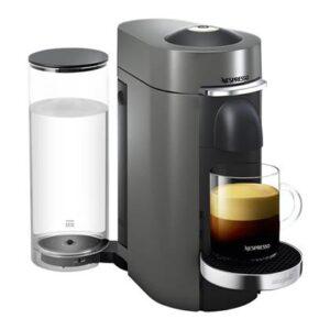 Koffiecupmachine Grijs Kunststof van Magimix