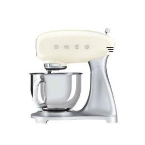 Keukenmixer Crème Kunststof