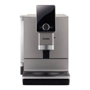 Volautomatische espressomachine Grijs Kunststof van Nivona