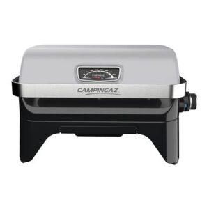 Gasbarbecue Grijs Staal van Campingaz
