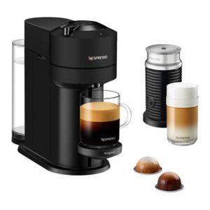 Koffiecupmachine Zwart Kunststof van Magimix