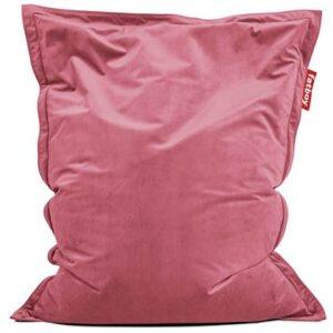 Zitzak Roze Polyester van Fatboy