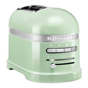 Broodrooster Groen Metaal van KitchenAid