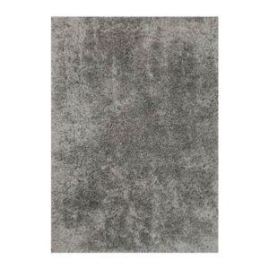 """Vloerkleden """""""" Polyester van Linie Design"""