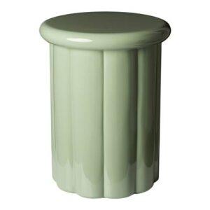Krukje Groen Polyester van Pols Potten